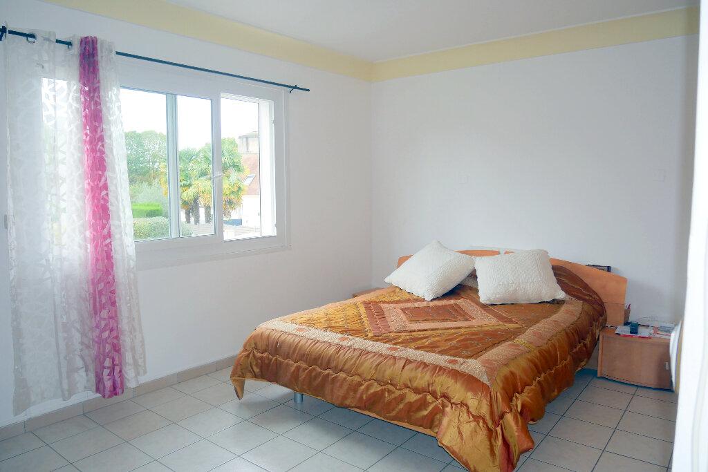 Appartement à vendre 5 163.84m2 à Idron vignette-3