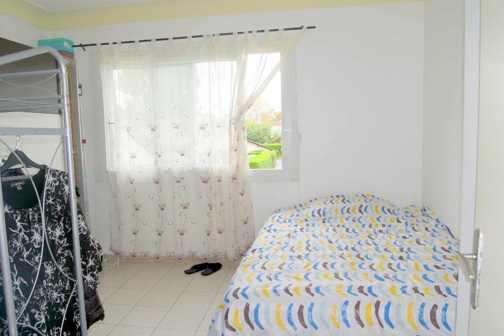 Appartement à vendre 5 163.84m2 à Idron vignette-4