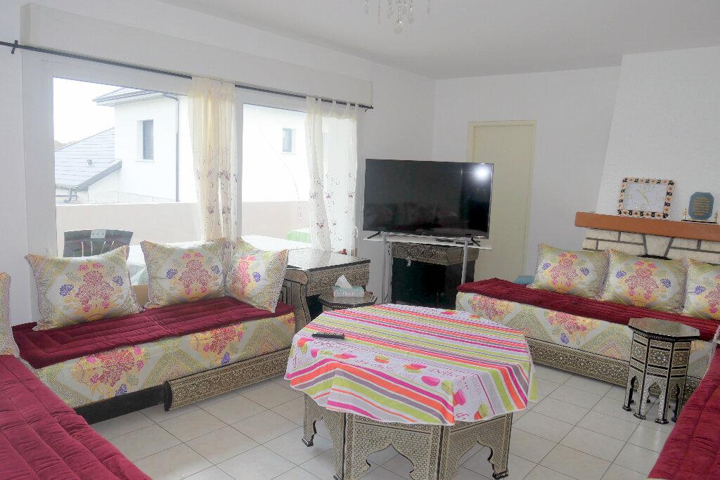 Appartement à vendre 5 163.84m2 à Idron vignette-5