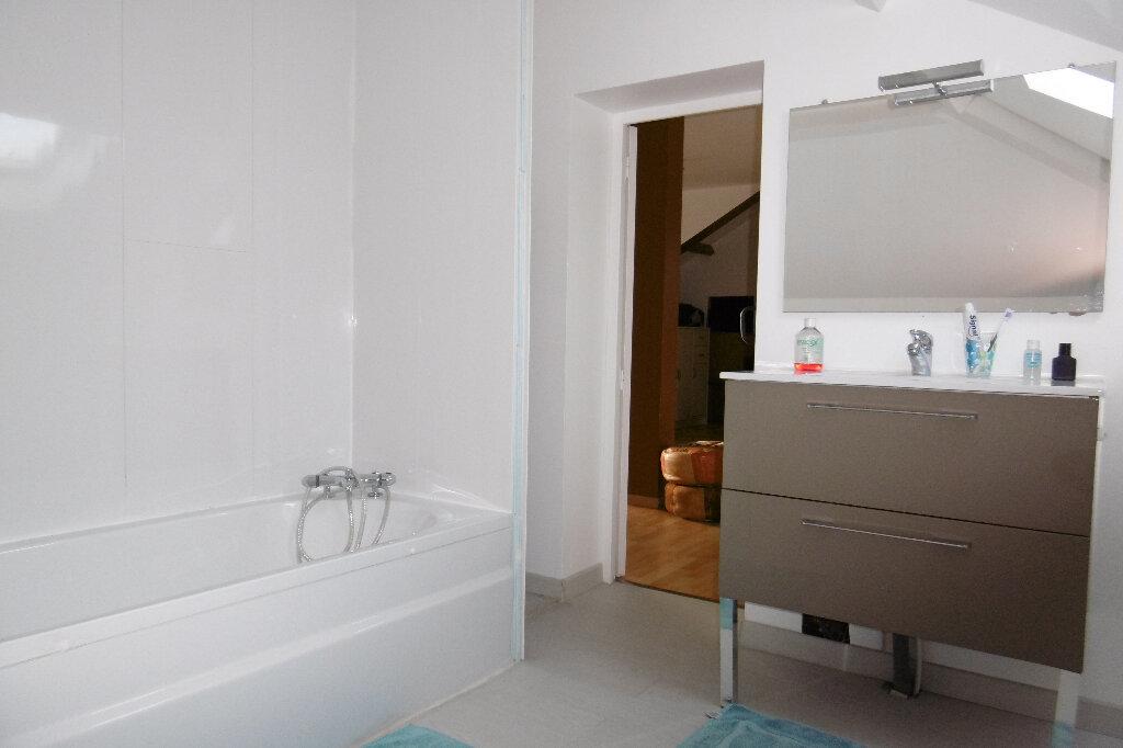 Appartement à vendre 5 163.84m2 à Idron vignette-7
