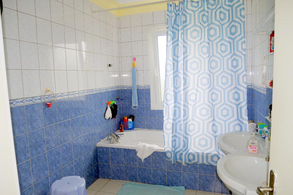 Appartement à vendre 5 163.84m2 à Idron vignette-8