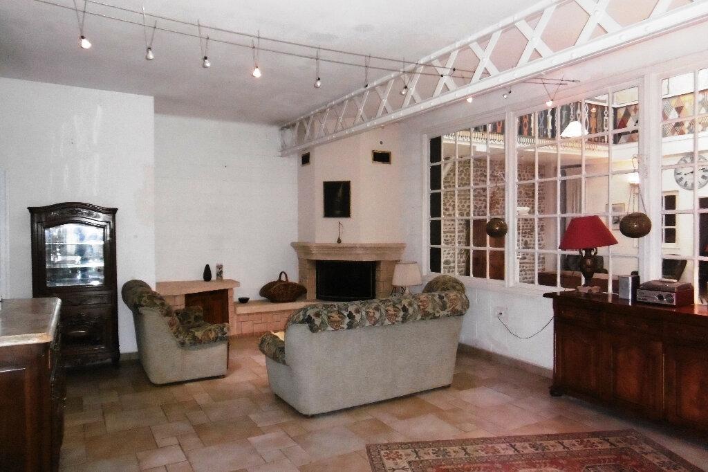 Appartement à vendre 8 371.6m2 à Pau vignette-3
