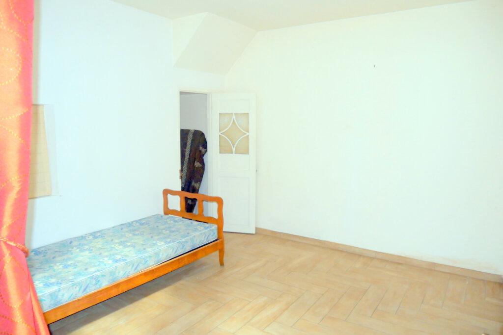 Appartement à vendre 8 371.6m2 à Pau vignette-6