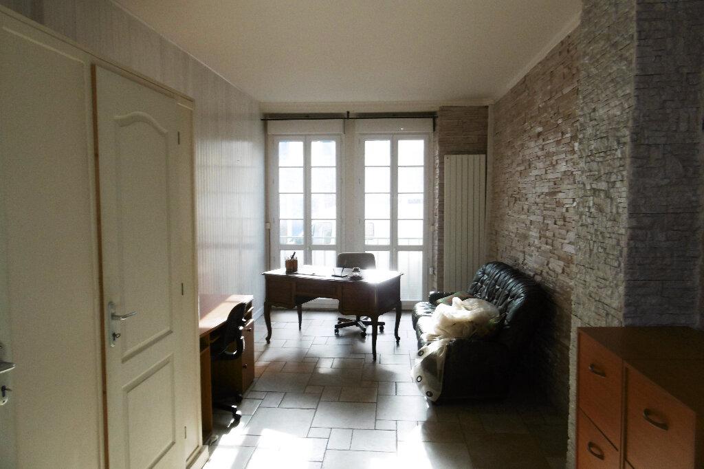 Appartement à vendre 8 371.6m2 à Pau vignette-7