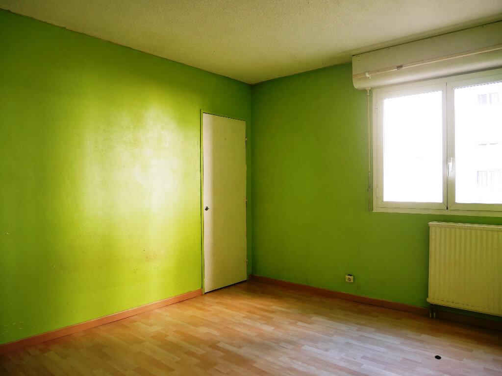 Appartement à vendre 3 66m2 à Pau vignette-3