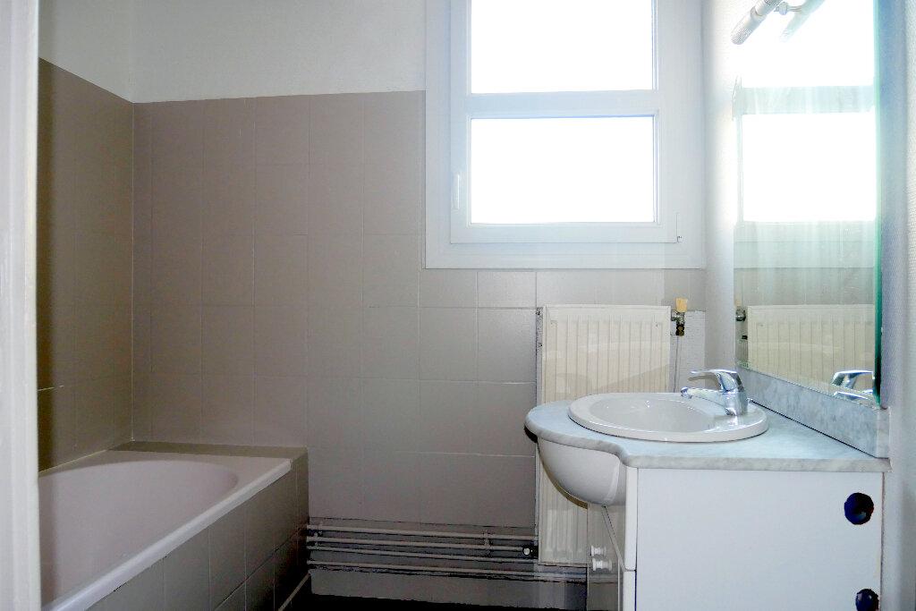 Appartement à vendre 4 61m2 à Pau vignette-5
