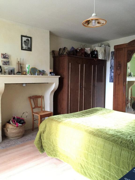 Maison à vendre 4 101m2 à Givry vignette-3