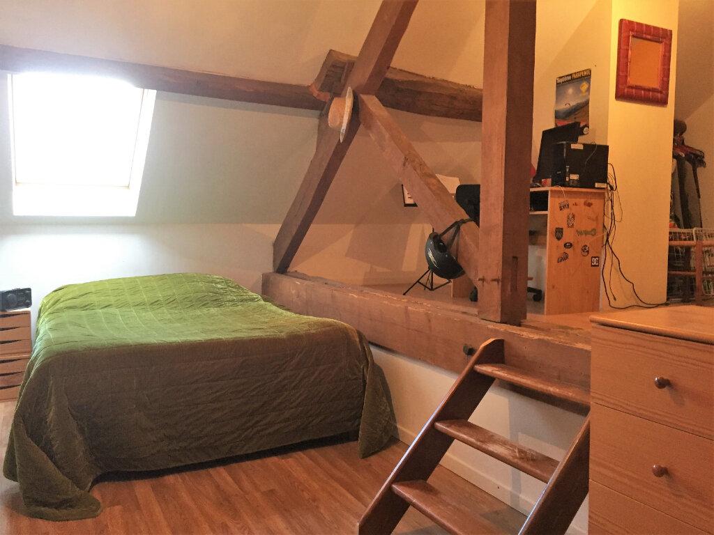 Maison à vendre 4 101m2 à Givry vignette-6