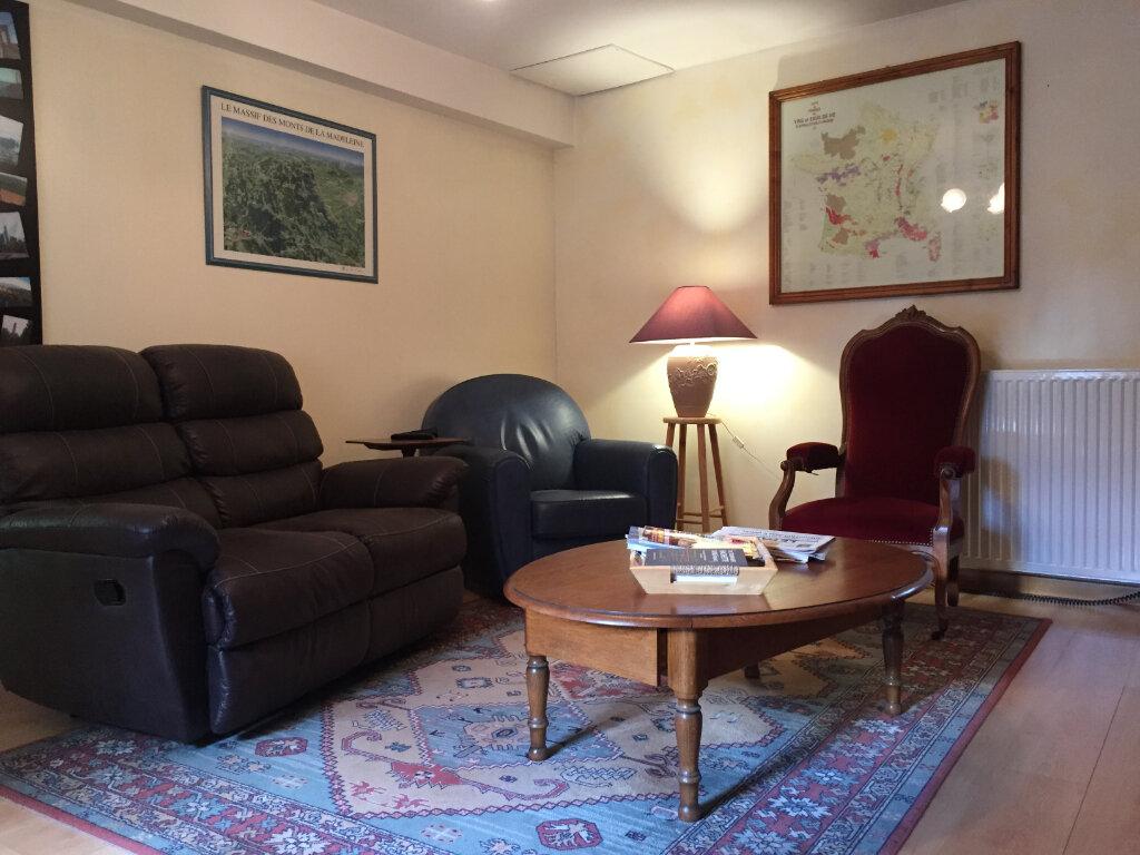 Maison à vendre 4 101m2 à Givry vignette-13