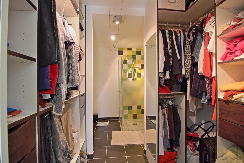 Appartement à vendre 4 115.36m2 à Chalon-sur-Saône vignette-6