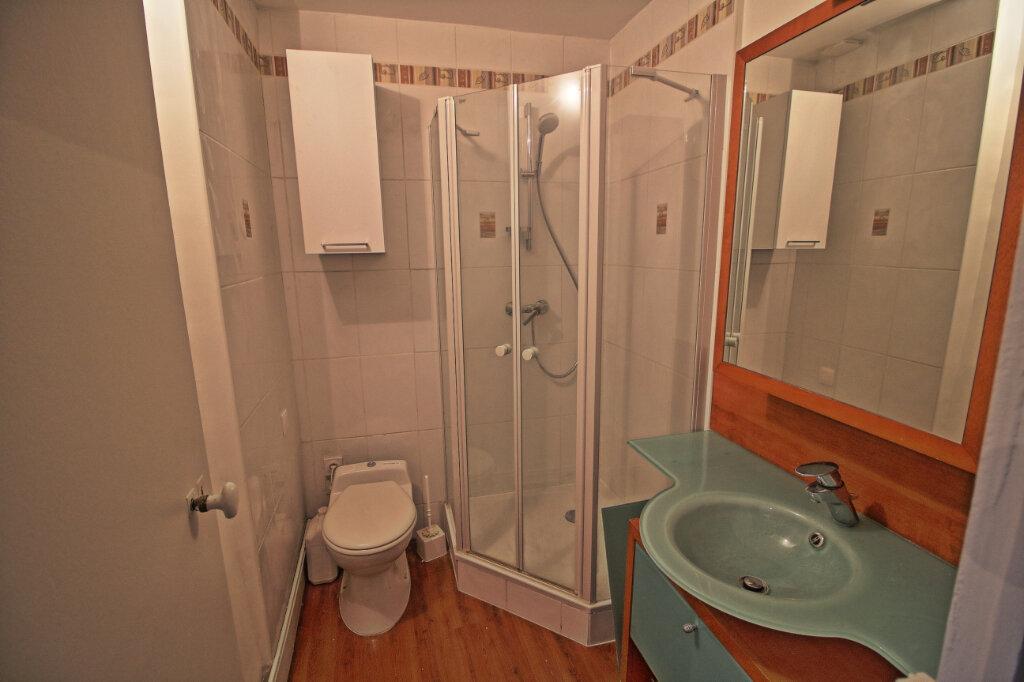 Maison à louer 3 67m2 à Givry vignette-2