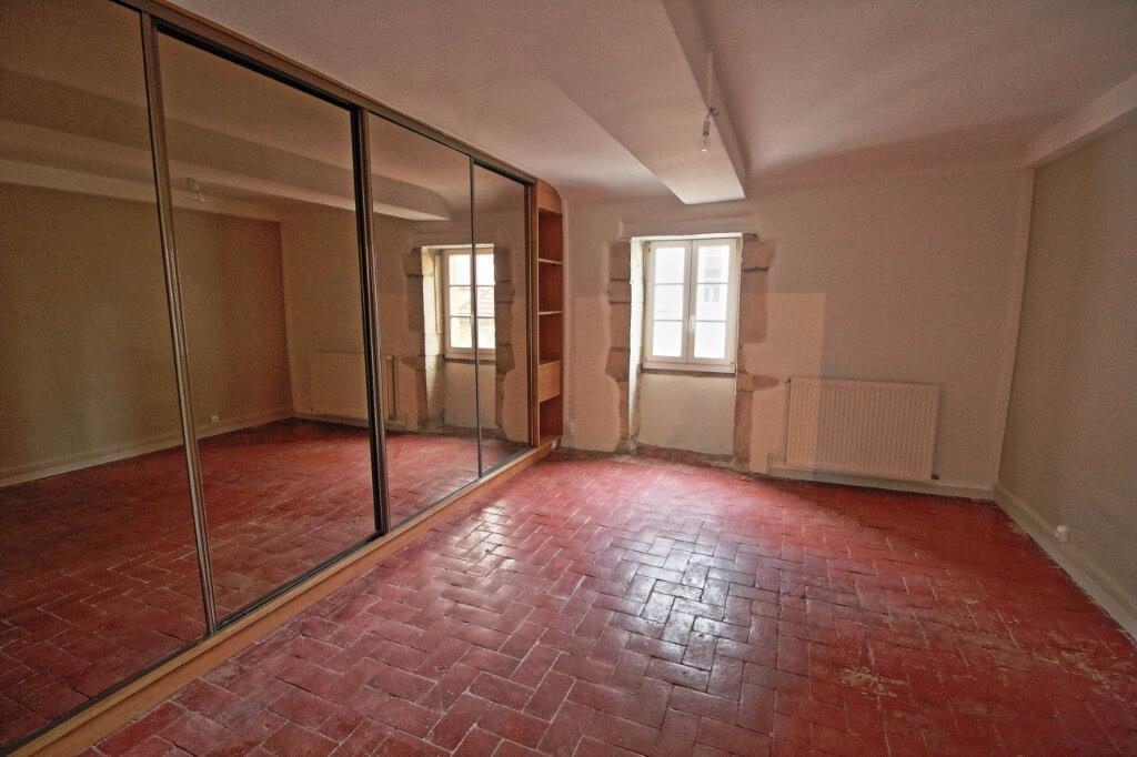Maison à louer 3 67m2 à Givry vignette-5