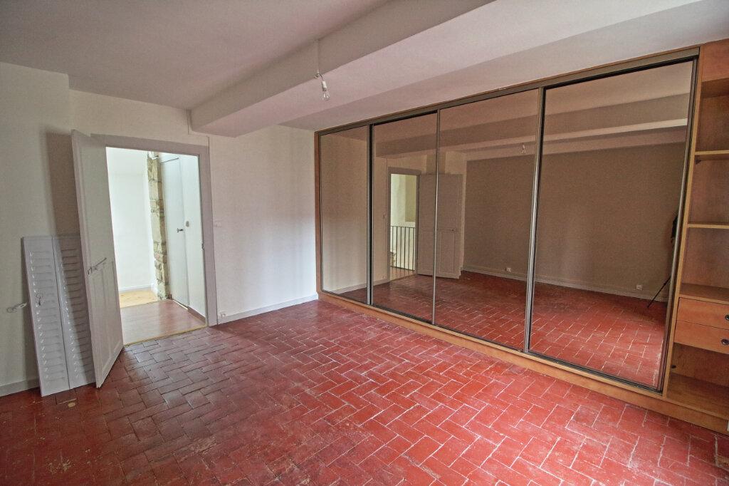 Maison à louer 3 67m2 à Givry vignette-6