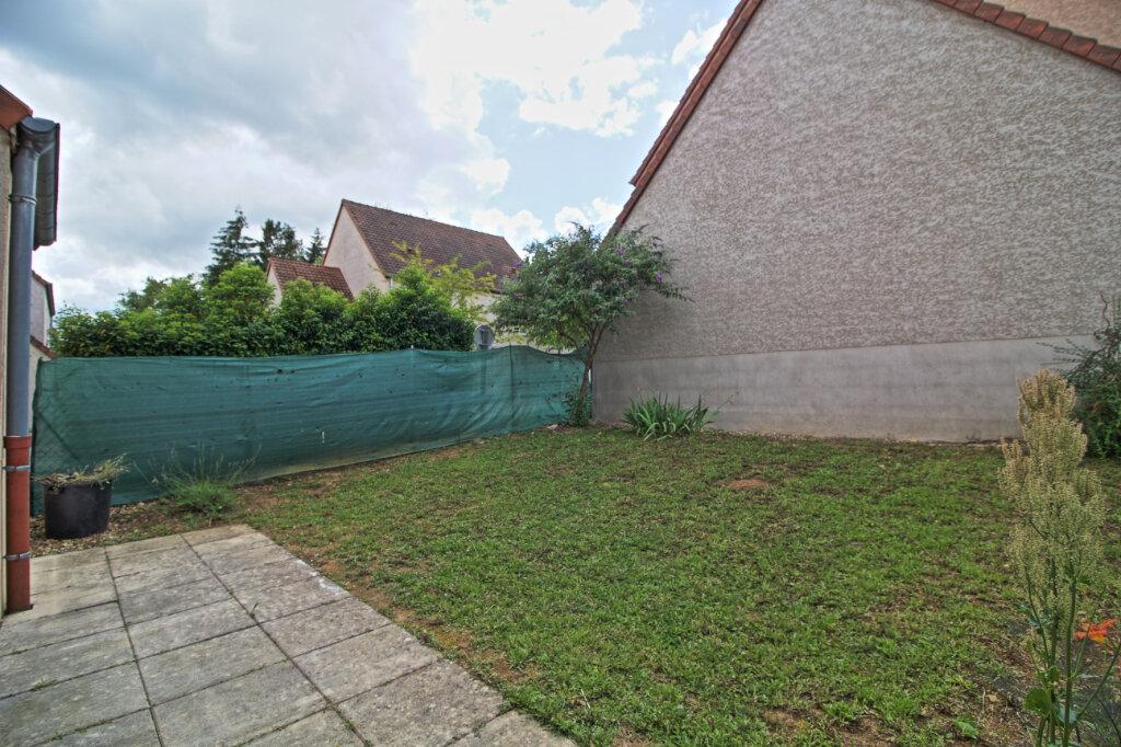 Maison à louer 4 69.26m2 à Givry vignette-2