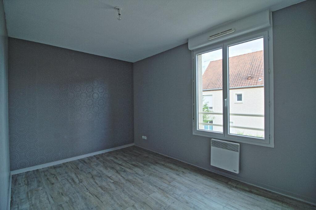 Maison à louer 4 69.26m2 à Givry vignette-6
