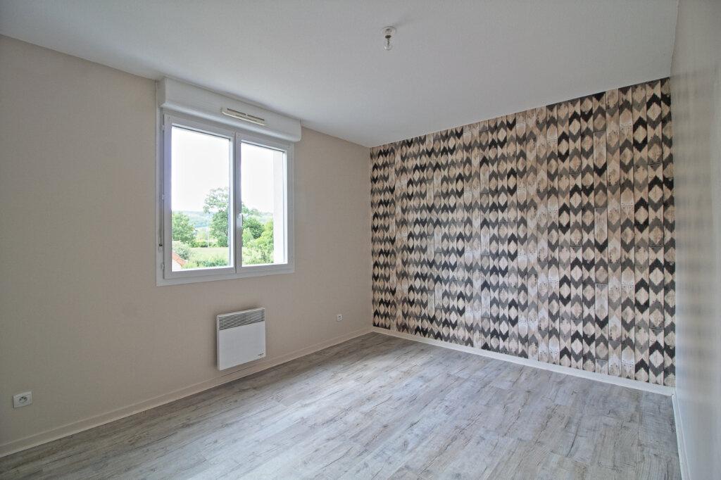 Maison à louer 4 69.26m2 à Givry vignette-7