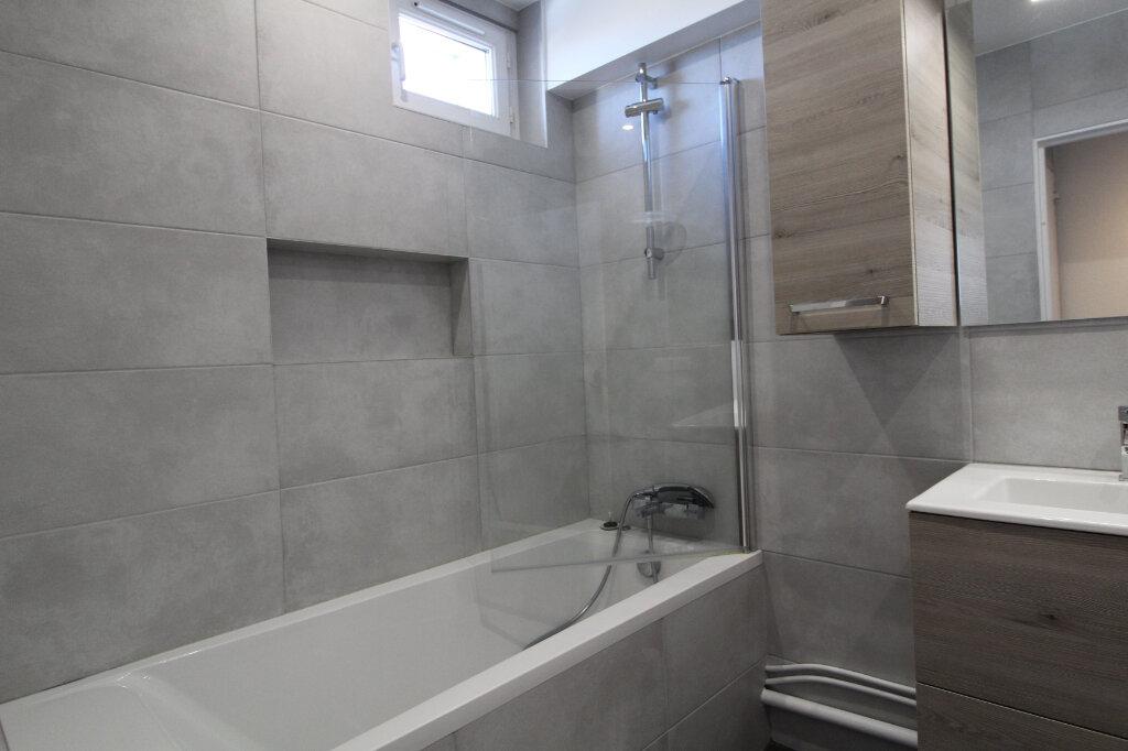 Appartement à louer 3 60.92m2 à Nozay vignette-5
