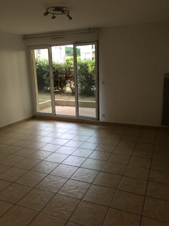 Appartement à louer 2 42.33m2 à Montlhéry vignette-3