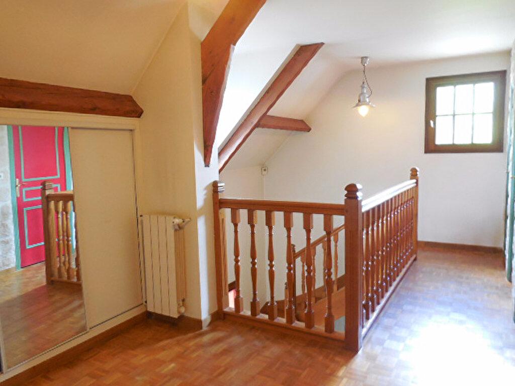 Maison à vendre 6 150m2 à Mandres-les-Roses vignette-7