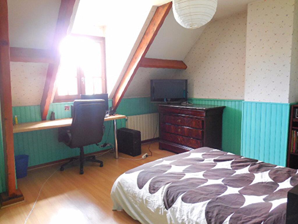 Maison à vendre 6 150m2 à Mandres-les-Roses vignette-9