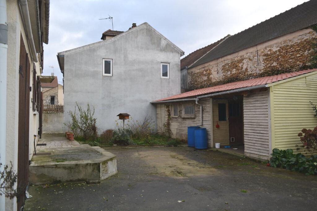 Maison à vendre 5 102.86m2 à Périgny vignette-4