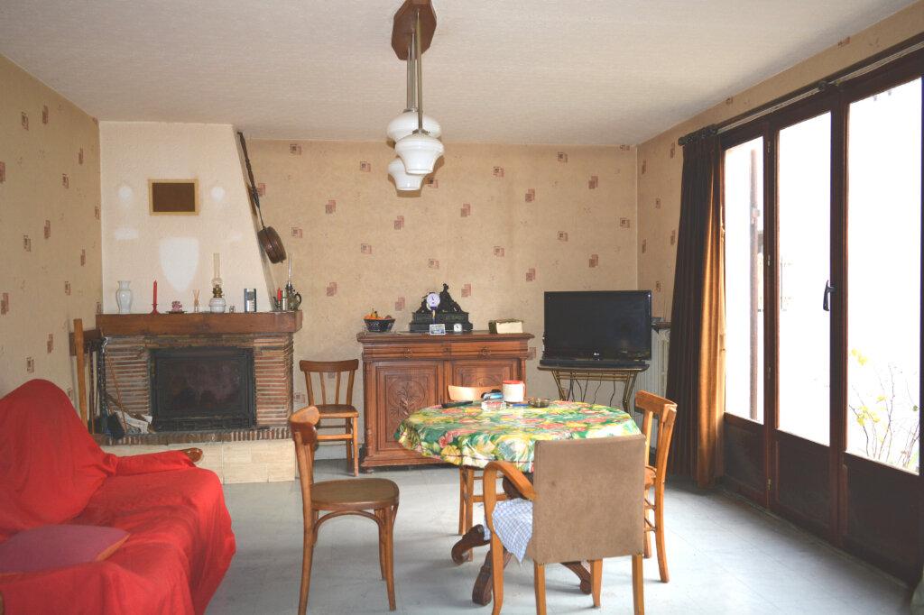 Maison à vendre 5 102.86m2 à Périgny vignette-5