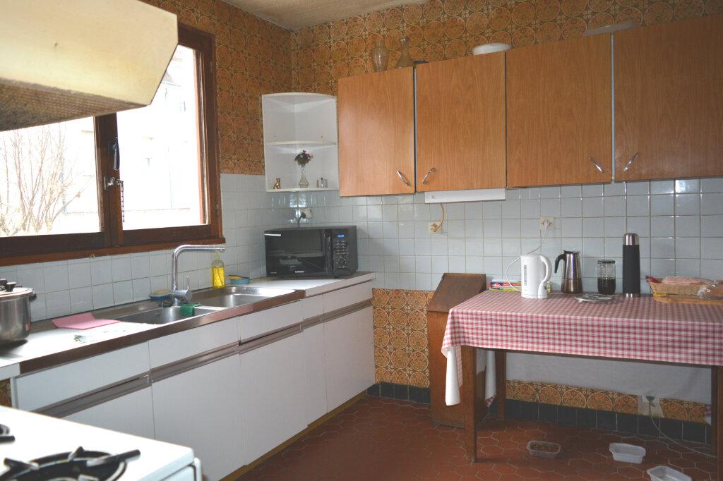 Maison à vendre 5 102.86m2 à Périgny vignette-6