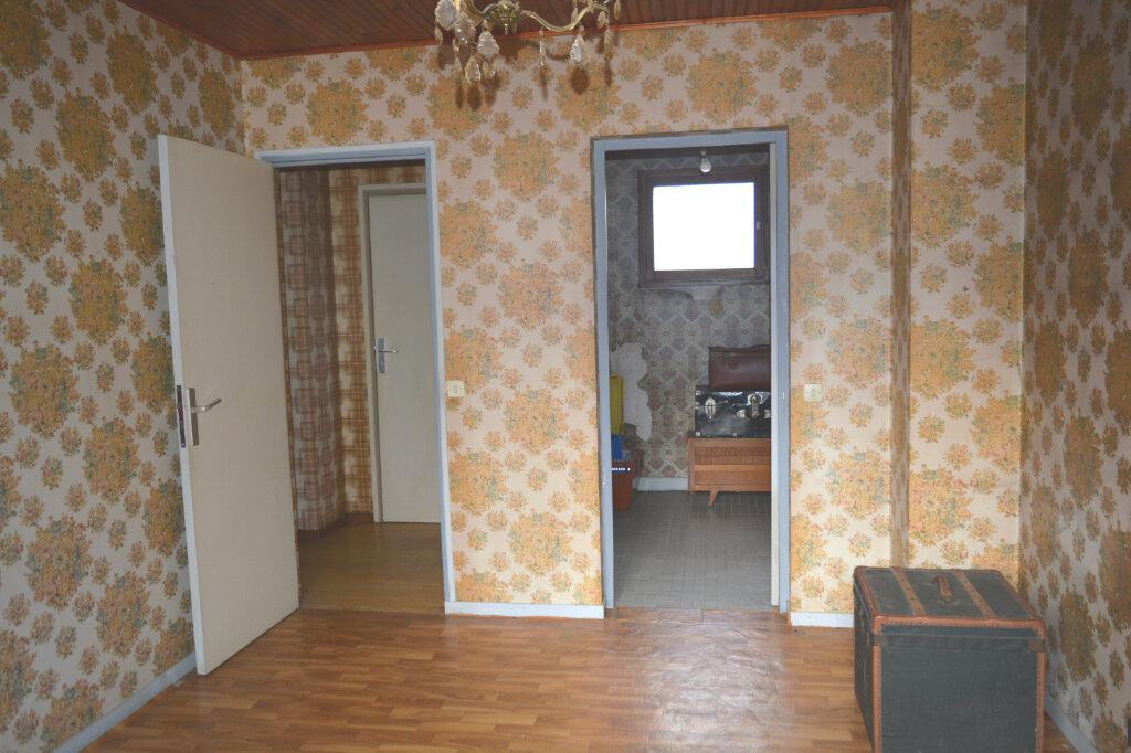Maison à vendre 5 102.86m2 à Périgny vignette-8