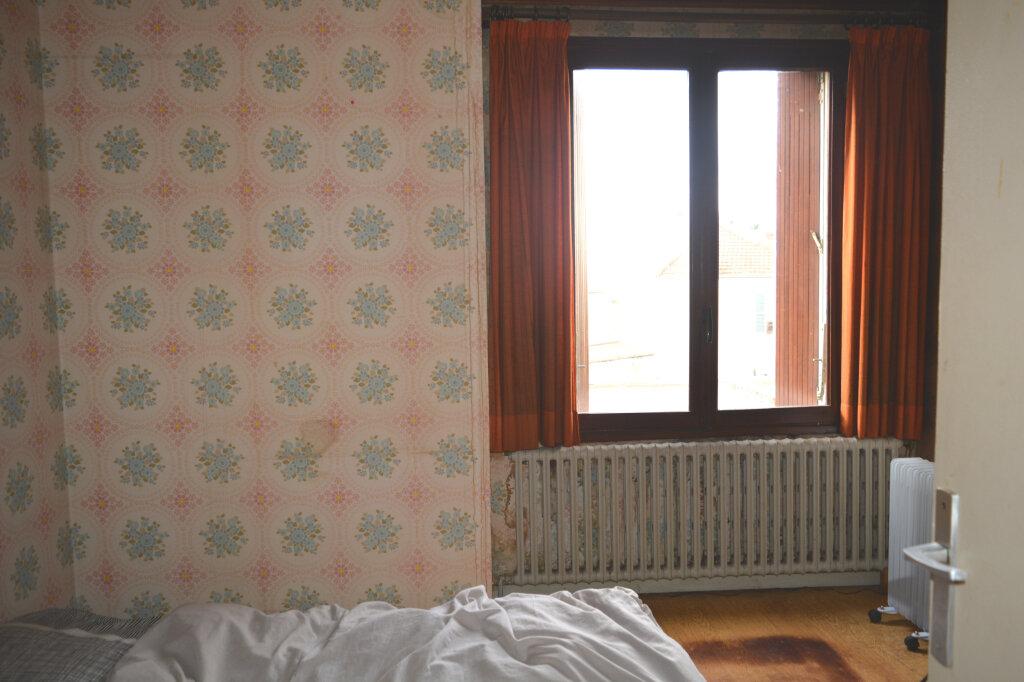 Maison à vendre 5 102.86m2 à Périgny vignette-9