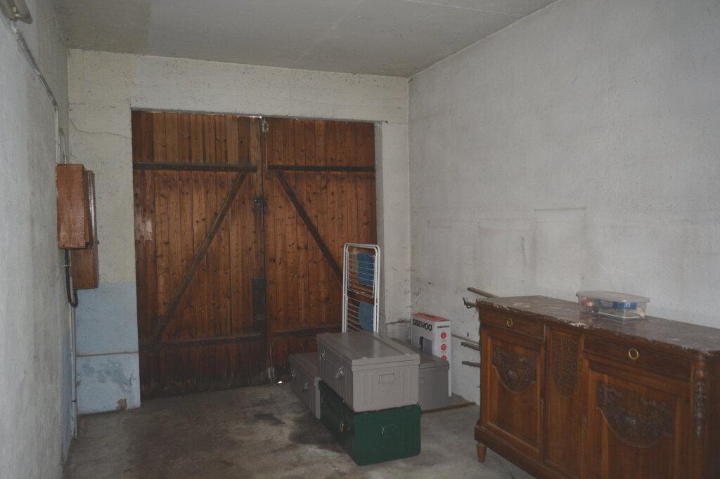 Maison à vendre 5 102.86m2 à Périgny vignette-11
