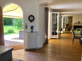 Maison à vendre 7 190m2 à Boussy-Saint-Antoine vignette-6