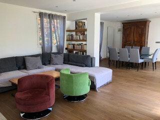 Maison à vendre 7 190m2 à Boussy-Saint-Antoine vignette-7