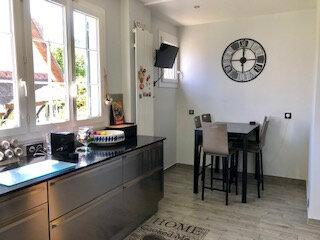 Maison à vendre 7 190m2 à Boussy-Saint-Antoine vignette-8