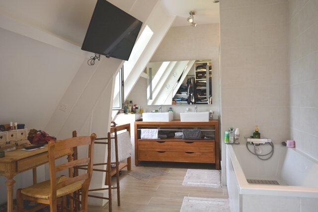 Maison à vendre 7 190m2 à Boussy-Saint-Antoine vignette-11