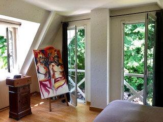 Maison à vendre 7 190m2 à Boussy-Saint-Antoine vignette-12