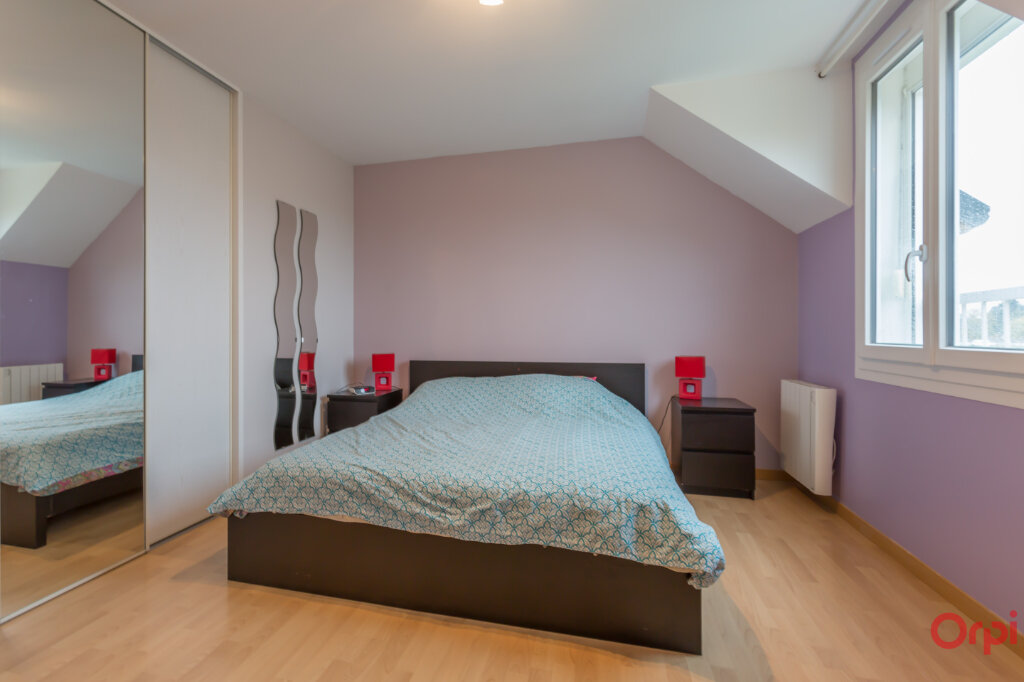 Maison à vendre 5 111.42m2 à Mandres-les-Roses vignette-9