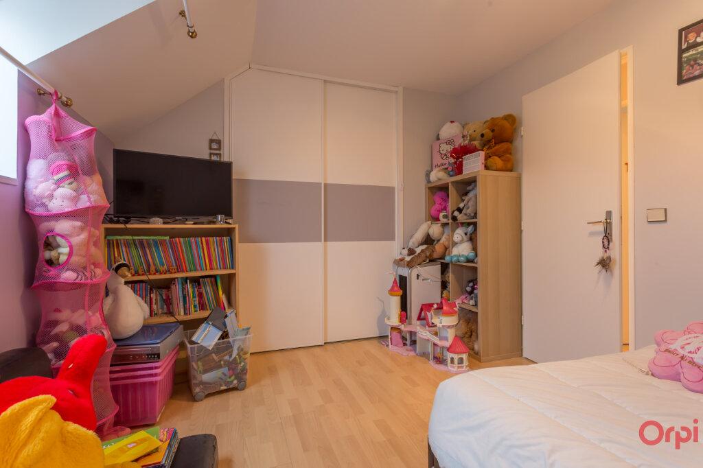 Maison à vendre 5 111.42m2 à Mandres-les-Roses vignette-12