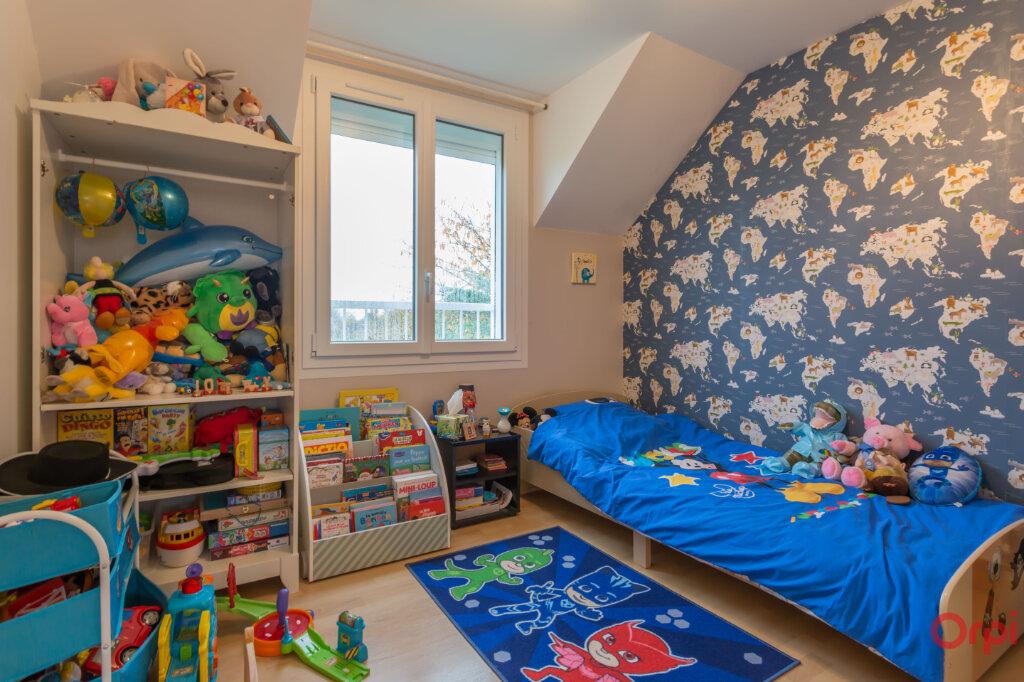 Maison à vendre 5 111.42m2 à Mandres-les-Roses vignette-13