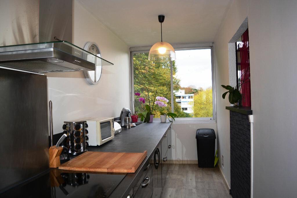 Appartement à vendre 4 76m2 à Boussy-Saint-Antoine vignette-1