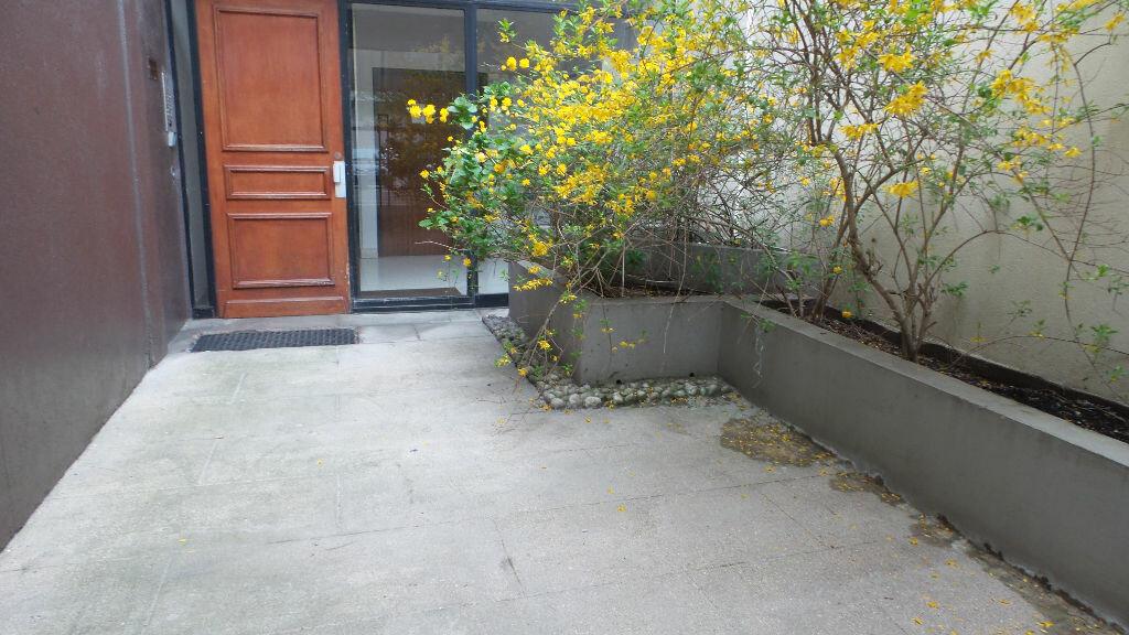 Appartement à vendre 3 70m2 à Épinay-sous-Sénart vignette-2