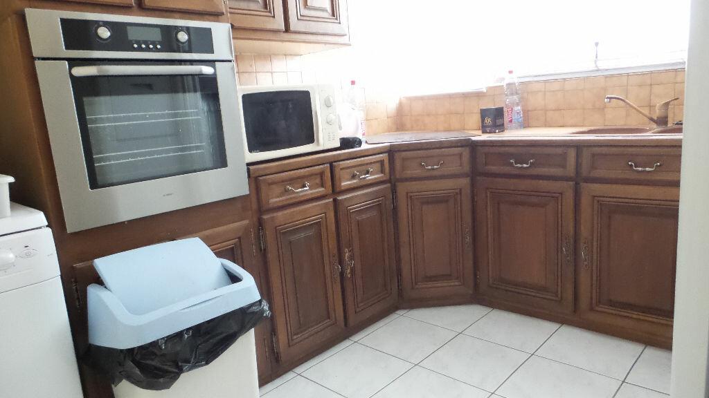 Appartement à vendre 3 70m2 à Épinay-sous-Sénart vignette-4