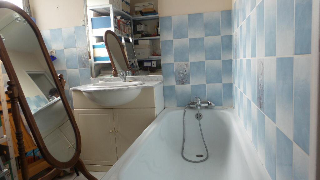 Appartement à vendre 3 70m2 à Épinay-sous-Sénart vignette-5