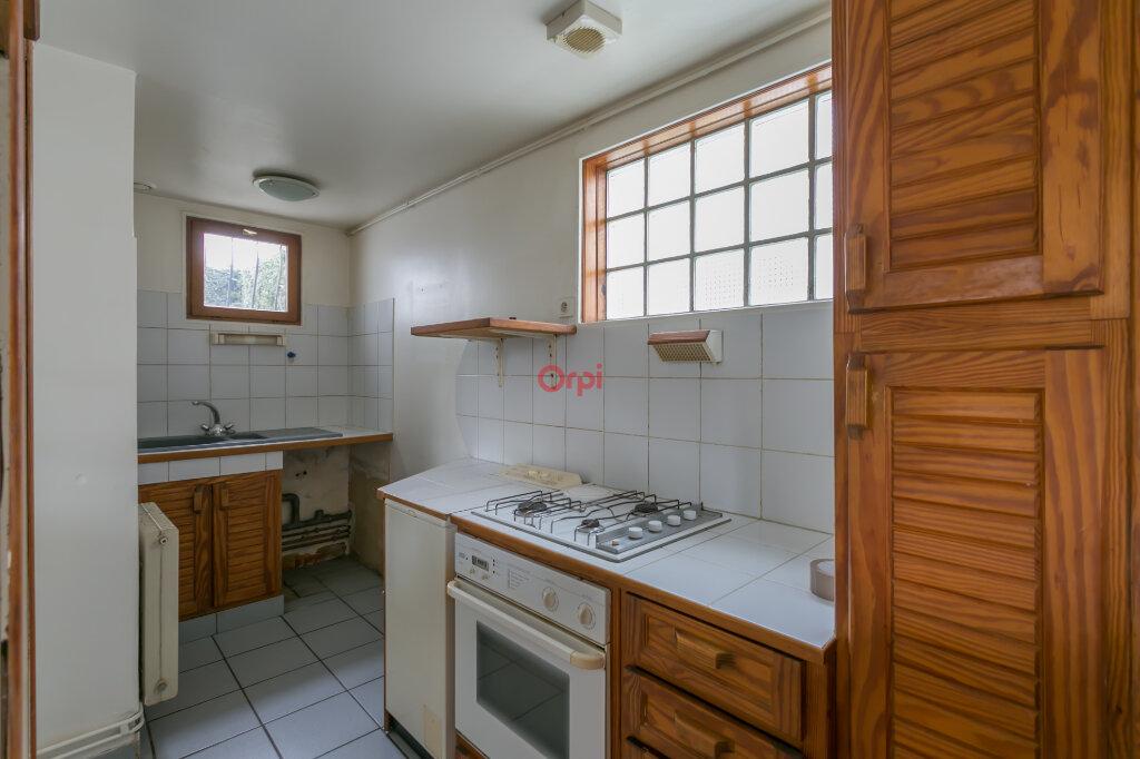 Maison à vendre 4 63m2 à Brunoy vignette-2