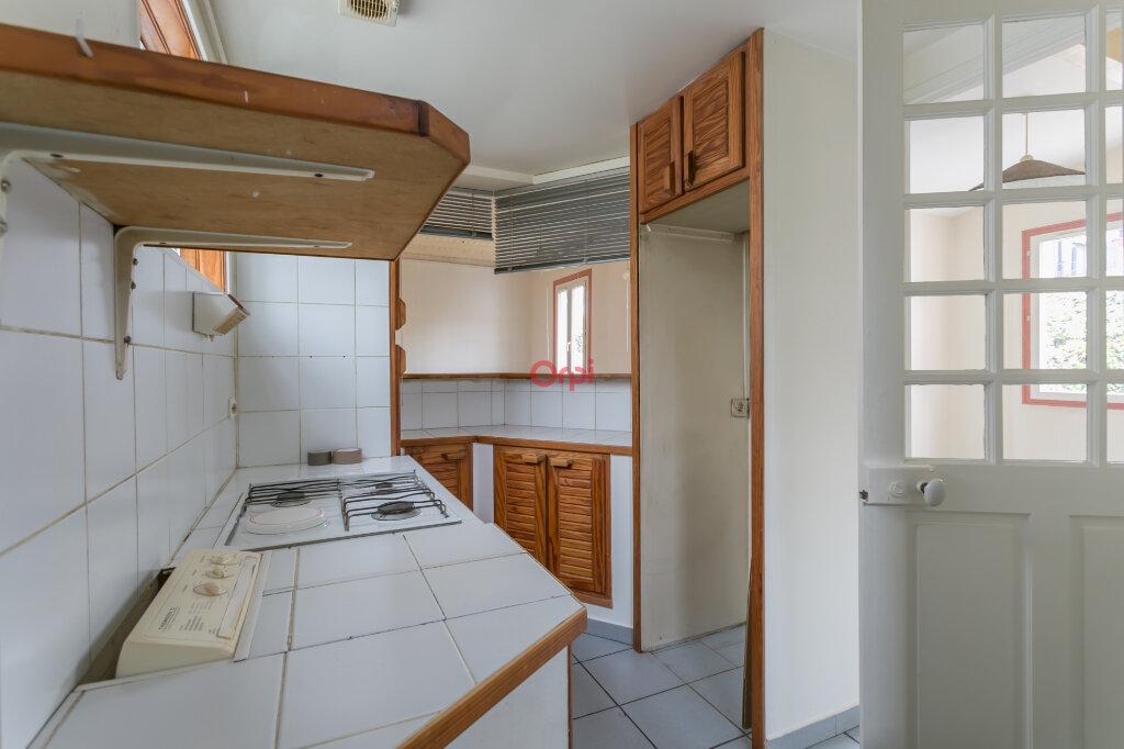 Maison à vendre 4 63m2 à Brunoy vignette-6