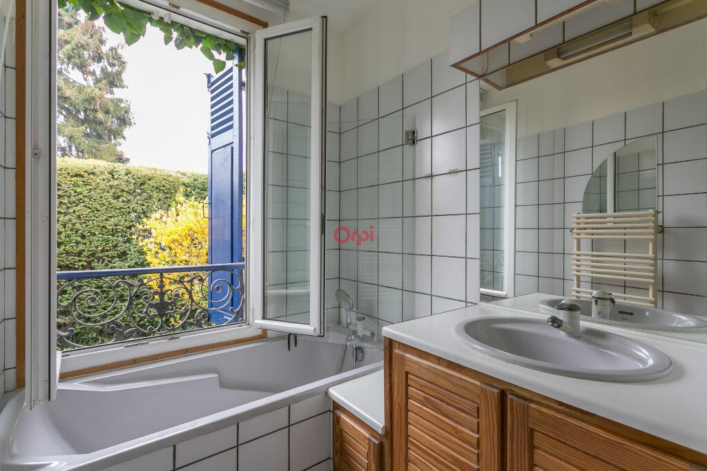 Maison à vendre 4 63m2 à Brunoy vignette-9