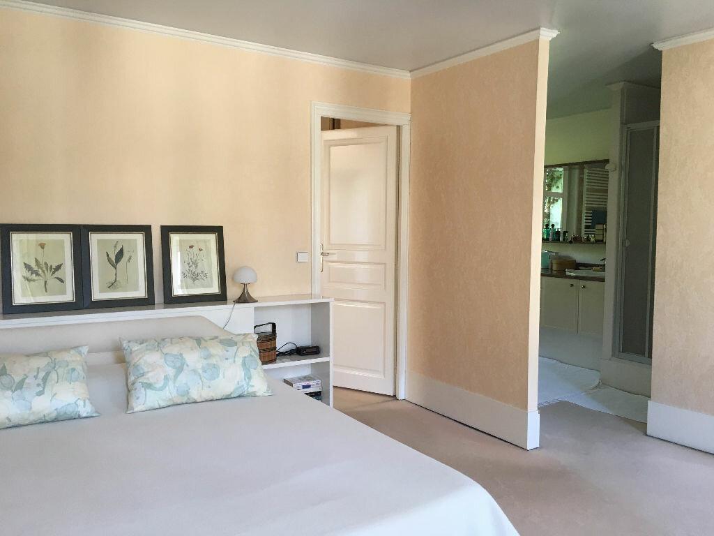 Maison à vendre 8 201m2 à Mandres-les-Roses vignette-7
