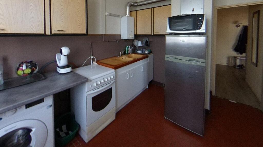 Appartement à vendre 3 67.09m2 à Saint-Maur-des-Fossés vignette-3