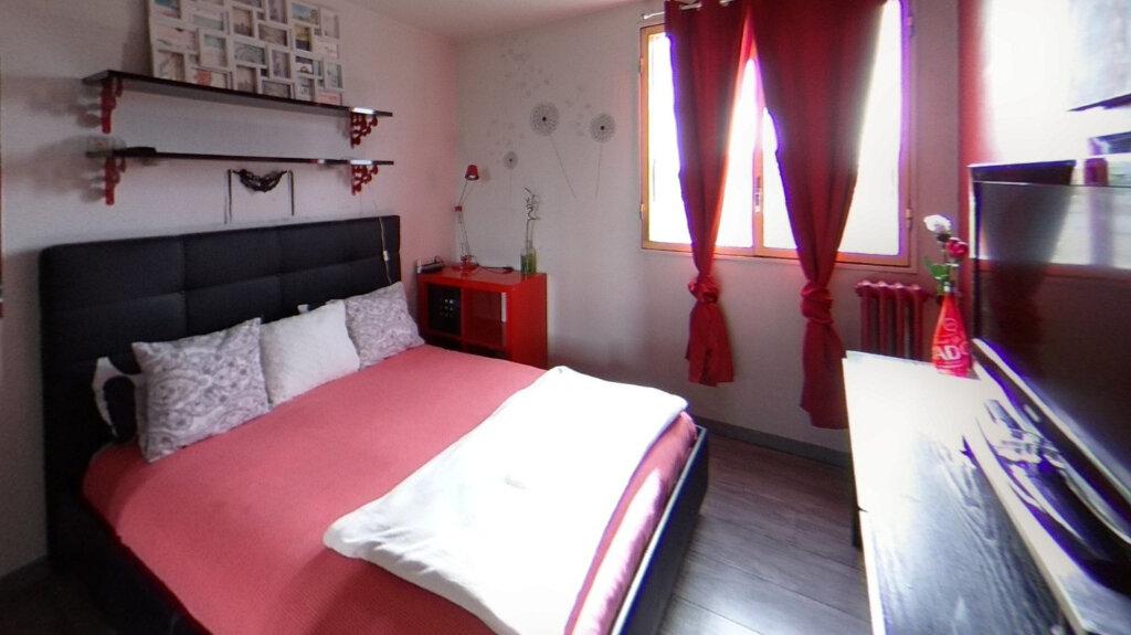 Appartement à vendre 3 67.09m2 à Saint-Maur-des-Fossés vignette-4