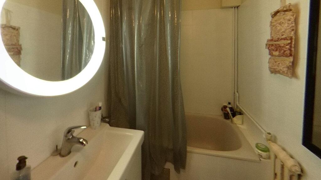 Appartement à vendre 3 67.09m2 à Saint-Maur-des-Fossés vignette-5