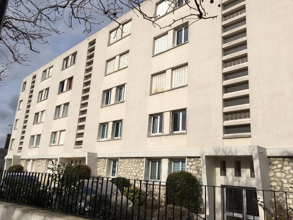 Appartement à vendre 3 67.09m2 à Saint-Maur-des-Fossés vignette-6